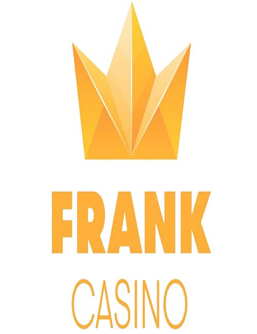 Играть онлайн казино франк