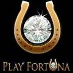 Казино Плей Фортуна (Play Fortuna Casino)