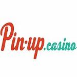 Пинап казино бонусы
