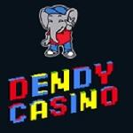 Денди казино бонусы