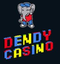 Денди казино