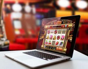 правда об онлайн казино
