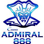 казино адмирал 888