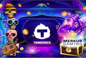 Слотум казино официальный сайт