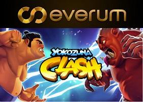 эверум казино