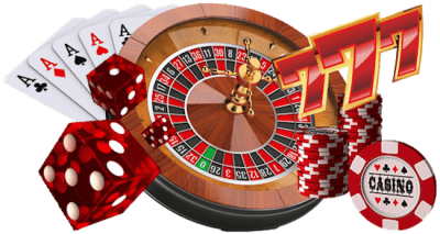 Реальные обзоры онлайн-казино