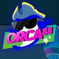 orca88 casino